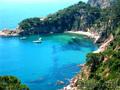 Прекрасный отдых в Испании.