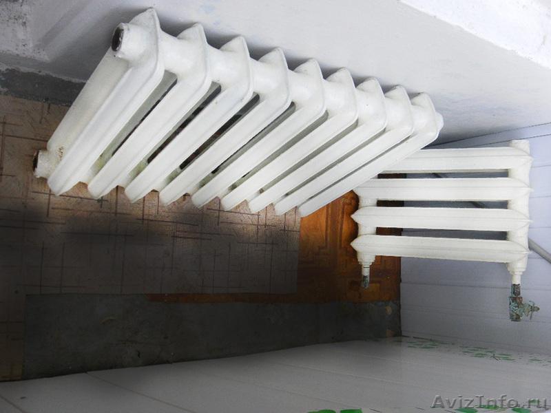 chauffe eau truma c6002 cannes cannes asnieres sur seine prix travaux peinture chambre. Black Bedroom Furniture Sets. Home Design Ideas