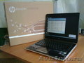 Продам ноутбук hp pavilion dv2-1020er