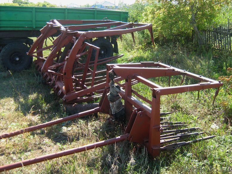 Тракторы и сельхозтехника МТЗ 80Л. Купить трактор МТЗ 80Л.