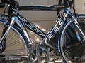 Войлок AR1 2011 Велосипед = € 4690