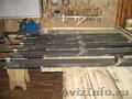 Ваймы механические для склеивания щитов из массива дерева