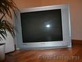 телевизор THOMSON 29DMB06KG