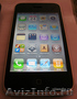 Оригинальные iPhone и iPad из америки и европы!!!