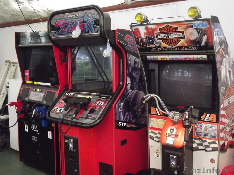 Купить детские игровые автоматы в омске игровые автоматы слот, покер.игорный бизнес