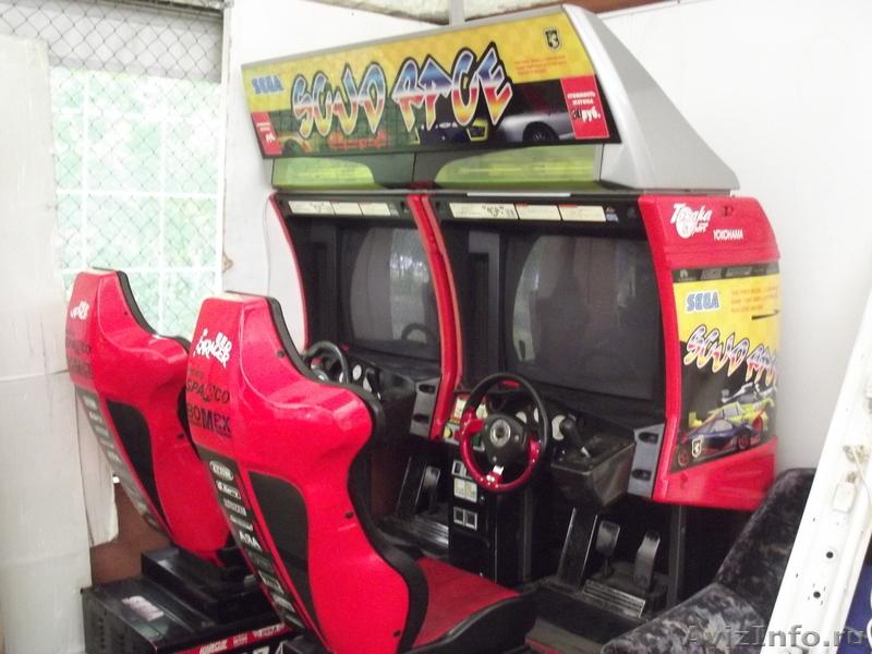 Продаю игровые автоматы в омске игровые автоматы играть в олайне