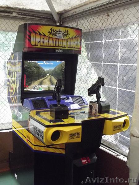 Продам игровые автоматы в омске скачать игровые автоматы для айфон