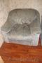 Продам диваны и кресло