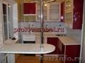 Мебель на заказ(кухни, шкафы-купе)