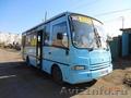 продам автобус ПАЗ-3204