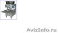 кондитерскому производству оборудование для отсадки изделий с начинкой