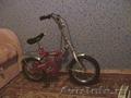 Продается 2 Велосипеда