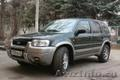 FORD  MAVERIK 2003г.