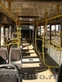 Автобусы ЛиАЗ,  б/у
