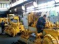 Капитальный ремонт трактора,  грейдера,  бульдозера. Качественно.