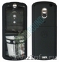 Продаю запчасти на сотовый телефон sony ericsson k790i и Motorola E398.