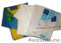 кровати металлические двухъярусные, кровати одноярусные со спинками дсп - Изображение #8, Объявление #700352