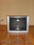 Продам телевизор!!! (срочно!!)