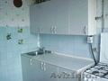Кухонный гарнитур в очень хорошем состоянии (торг)