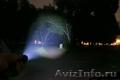 Фонарь светодиодный CREE XML XM-L T6 1600Lm  - Изображение #2, Объявление #631924