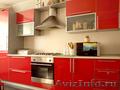 Шкафы купе,  кухни и т.д. (любая корпусная мебель)