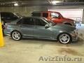 Продается  Mercedes С 250,  2013 года