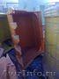 Скальный ковш для экскаватора Doosan (Дусан) 340 объем 1, 8 м3 в наличии