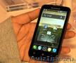 Новый смартфон Lenovo A800 купить в Омске