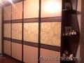 Дизайн студия нестандартной мебели