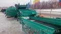 Картофелесортировка  «Картберг» М 620 в Омске