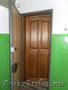 Квартира 2-ух комнатная