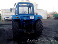 Продам хороший трактор МТЗ-80