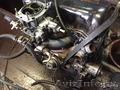 Двигатель Нива 21213 б/у