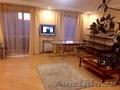 Собственник сдаст в долгосрочную аренду 3-комнатную престижную квартиру (100 кв.