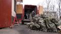 Вывоз мусора и старой мебели в Омске