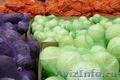 Сетка-мешок для овощей оптом в Омске