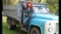 Вывоз мусора Вывоз веток Вывоз мебели в Омске